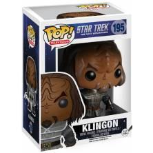 Funko Pop! 195 Klingon...
