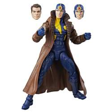 Figura Multiple Man Marvel...