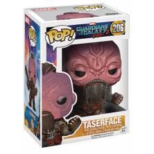 Funko Pop! 206 Taserface...