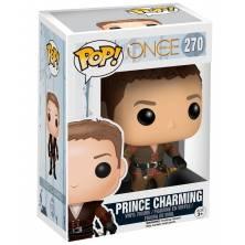 Funko Pop! 270 Prince...