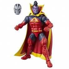Figura Gladiator Marvel...