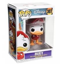 Funko Pop! 307 Huey (Duck...