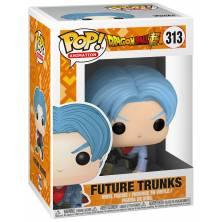 Funko Pop! 313 Future...