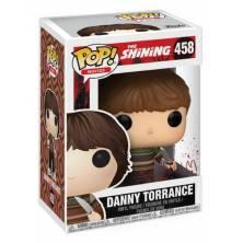 Funko Pop! 458 Danny...