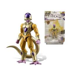 Figura Golden Freeza 10 cm...