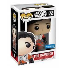 Funko Pop! 72 Poe Dameron...
