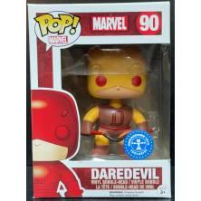 Funko Pop! 90 Daredevil...