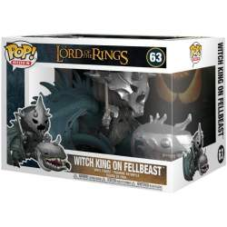 Funko Pop! 63 Witch King on...