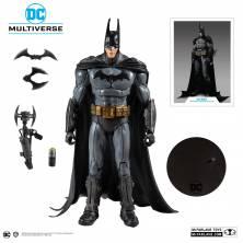 Figura Batman (Arkham...
