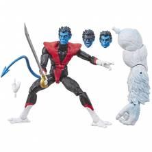 Figura Nightcrawler Marvel...
