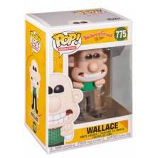 Funko Pop! 775 Wallace...