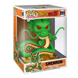 Funko Pop! 859 Shenron...