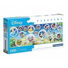 Puzzle Disney Classic....