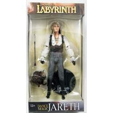 Figura Jareth Dance Magic...