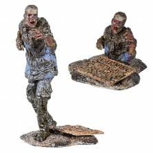 Figura Mud Walker 13 cm The...