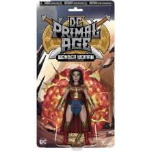 Figura Wonder Woman 14 cm...