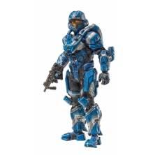 Figura Spartan Helljumper...