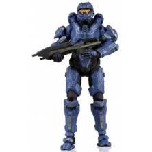 Figura Spartan Thorne 15 cm...