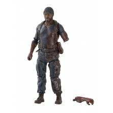 Figura Tyreese 13 cm The...