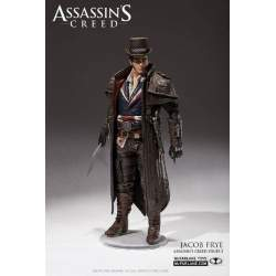 Figura Union Jacob Frye 15...