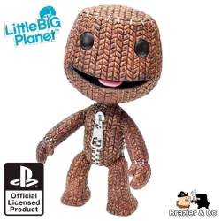Figura Sackboy 15cm Little...