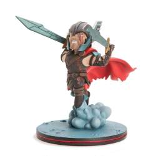 Figura Thor 12cm Marvel...