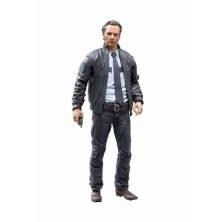 Figura Rick Grimes...