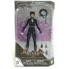 Figura Catwoman 17 cm...