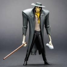 Figura Scarecrow 15 cm...