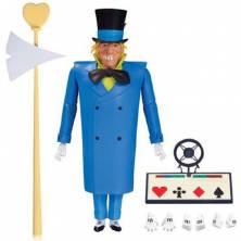 Figura The Mad Hatter 15 cm...