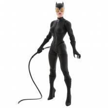 Figura Catwoman By Greg...