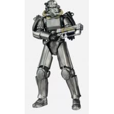 Figura Power Armor 15 cm...