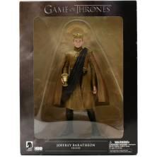 Figura Joffrey Baratheon 19...