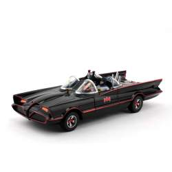 Batmobile 1:24 Batman:...