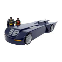 Batmobile 1:24 Batman: The...