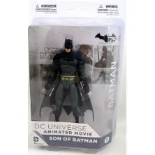 Figura Batman (Son of...