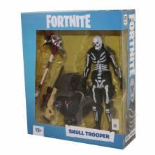 Figura Skull Trooper 17 cm...