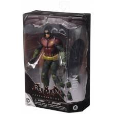 Figura Robin 17 cm Batman:...