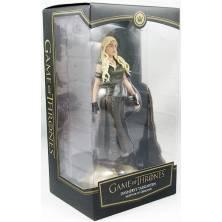 Figura Daenerys Targaryen:...