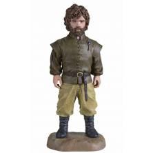 Figura Tyrion Lannister:...