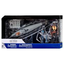 Figura Roxy Rocket 14 cm  &...