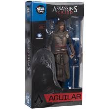 Figura Aguilar 18 cm...