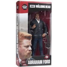 Figura Abraham 18 cm The...