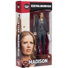 Figura Madison 18 cm Fear...