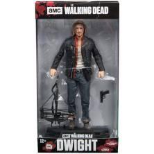 Figura Dwight 18 cm The...