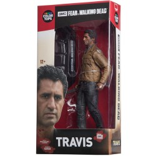 Figura Travis 18 cm Fear...