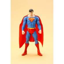 Figura Superman Classic...
