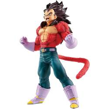 Figura Super Saiyan 4 20 cm...
