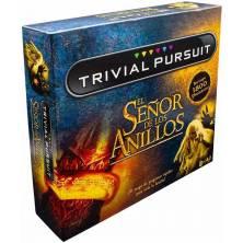 Trivial Pursuit: El Señor...