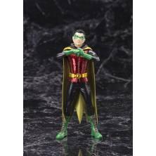 Figura Robin (Damian Wayne)...